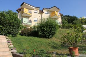 Photo of Apartments Veno