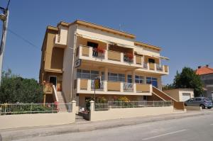 Photo of Apartments Amico