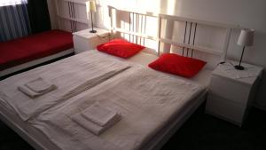 Photo of Apartman Maximilian