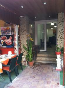 Photo of Dilek Pension