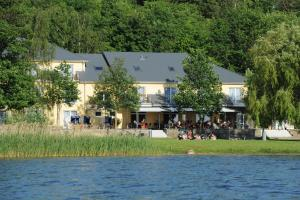 Photo of Strandhaus Am Inselsee