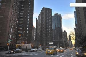 Appartamento Apartments Midtown Superior 3000, New York