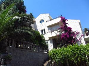 Apartments Teona Budva