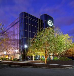 Photo of Hilton Greenville