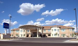 Photo of Baymont Inn & Suites Hobbs