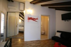Photo of Rooms Beljan