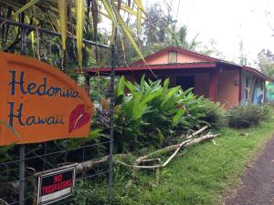 Photo of Hedonisia Hawaii Sustainable Community