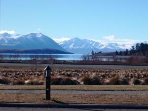 Photo of Lakeview Tekapo