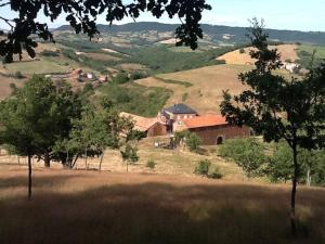 Photo of Domaine Sermet