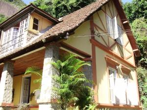 Photo of Casa Caminho Do Corcovado