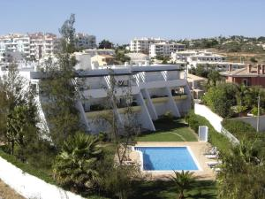 Photo of Cardeira Holiday Apartments