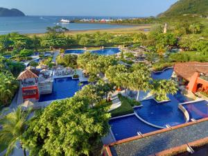 Photo of Los Sueños Marriott Ocean & Golf Resort