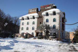Photo of Line Hotel