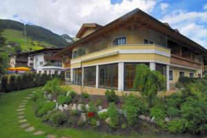 Hotel in Tux, Austria - Hotel Wohlfühlhotel Forelle. Click for more information and booking accommodation