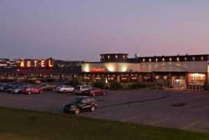 Photo of Motel Cartier