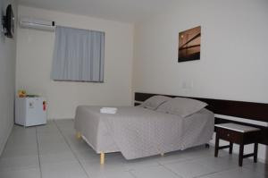 Standard  Room (4 adults)