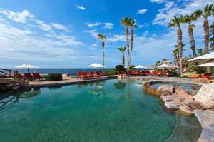 Photo of Sheraton Hacienda Del Mar Resort & Spa