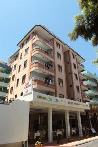 Photo of Saray Apart Otel