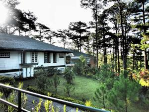Photo of Aim Conference Center Baguio