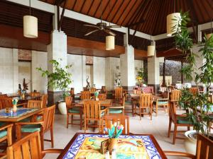 Club Bali Mirage   All Inclusive Hotel