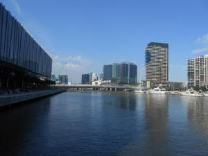 Photo of Astra Docklands