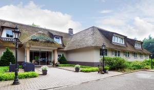 Photo of Landhuis Hotel De Herikerberg