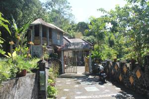 Photo of Pandan Home Stay
