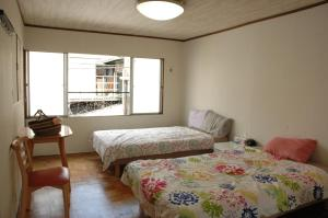 Photo of Hanari Apartment (Female And Family Only)
