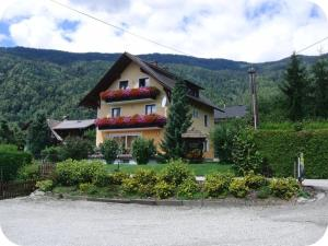 Photo of Appartements D'angelo