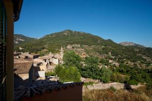 Photo of Es Petit Hotel De Valldemossa