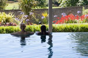 The Cornwall Hotel Spa & Estate - 89 of 108