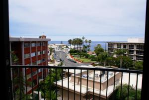 Photo of Inn By The Sea, At La Jolla
