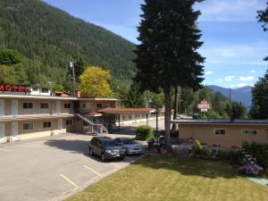 Photo of Villa Motel