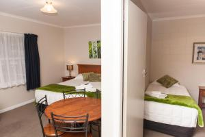Picton Accommodation Gateway Motel, Motely  Picton - big - 51