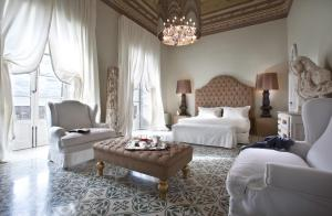 Photo of Seven Rooms Villadorata