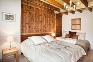 Bed & Breakfast La GrangeLitte
