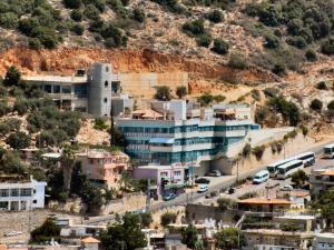 Photo of Piqi'in Hotel