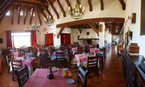 Photo of Tugasa Hotel Las Truchas