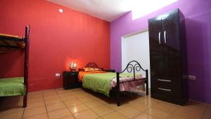 Photo of Hostel Arequipa