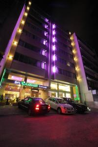 Lavender Home Beyrouth