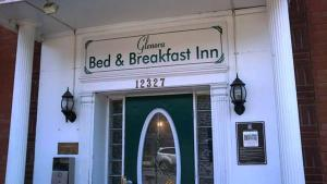 Glenora Bed & Breakfast Inn