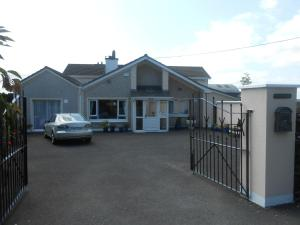 Photo of Claddagh Bed & Breakfast