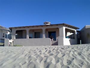 Photo of Puesta Del Sol By Fmi Rentals