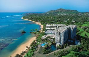 Photo of The Kahala Hotel And Resort