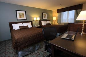 Photo of Ramada Hotel Saskatoon