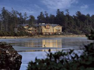 Photo of Long Beach Lodge Resort