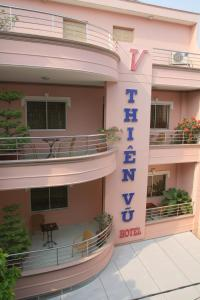 Photo of Thien Vu Hotel