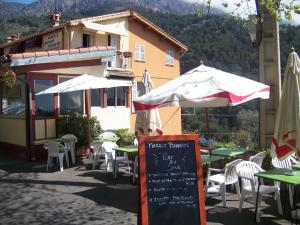 Photo of Chambres D'hotes Pierrot Pierrette Restaurant