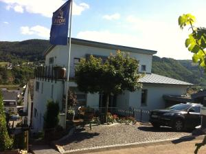 Photo of Weingut Aparthotel Olinger