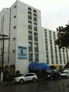 Photo of Ilhéus Praia Hotel